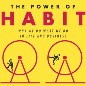 power-of-habit-500